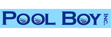 Pool Boy, Inc. - Southwest Florida Pool Service